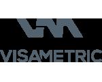 Visametric