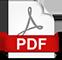 https://www.visametric.com/storage/images/pages/files/5a9862649459d-pdf-icon.png